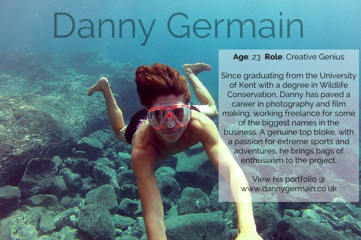 Danny Bio.jpg