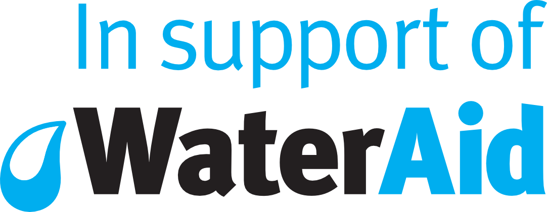 WaterAid.png