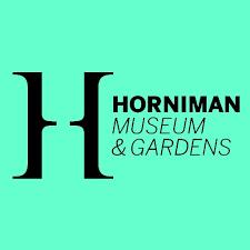 Horniman Museum.png