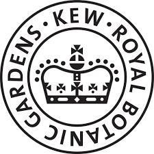 Kew Gardens.png