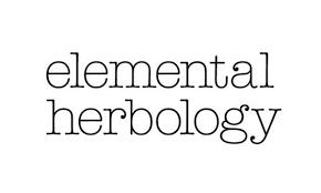 Elemental Herbology.png