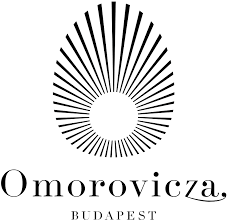 Omorocvzia.png