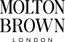 Molton Brown.png