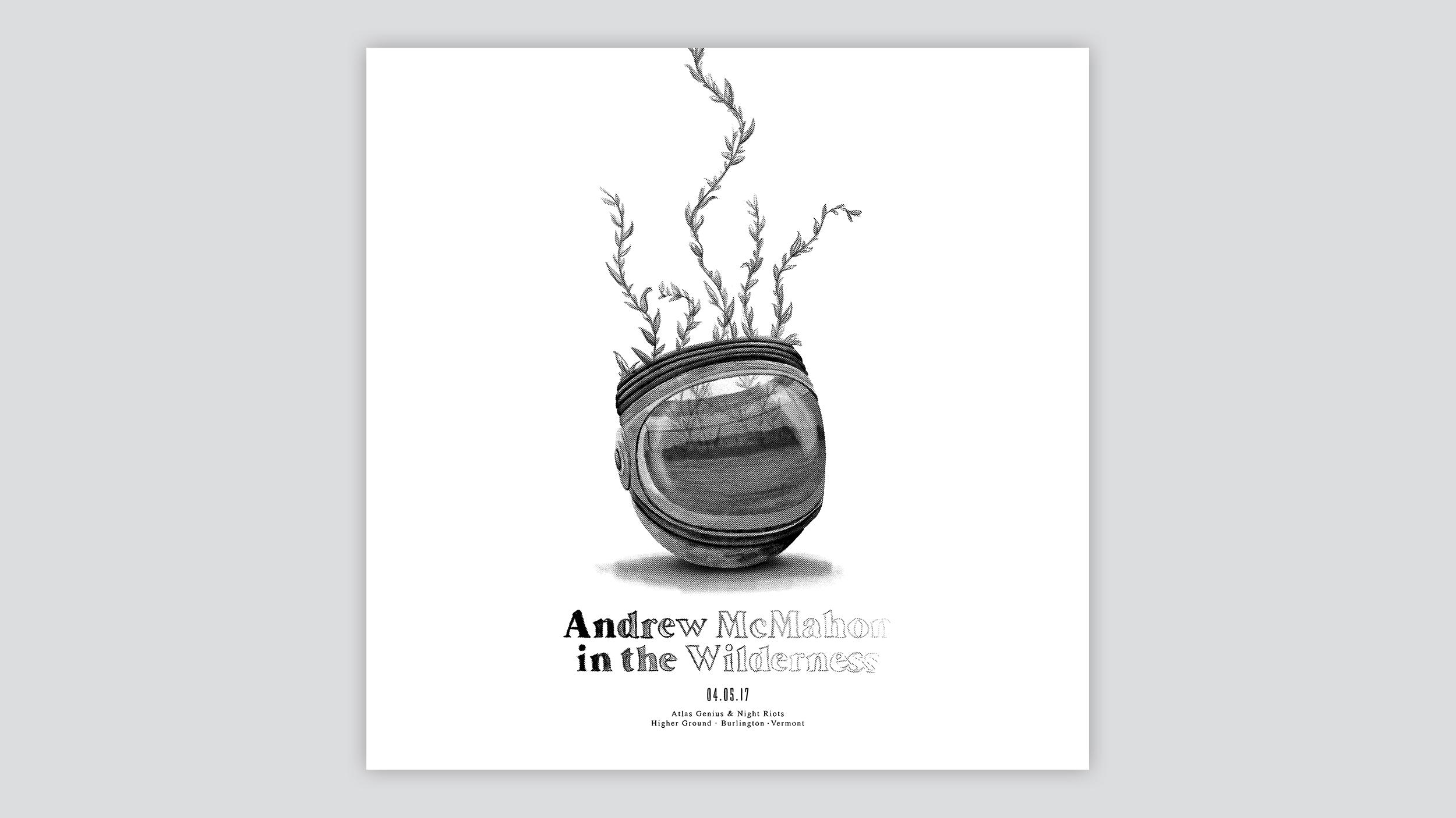 AndrewMcMahon_Wide.jpg