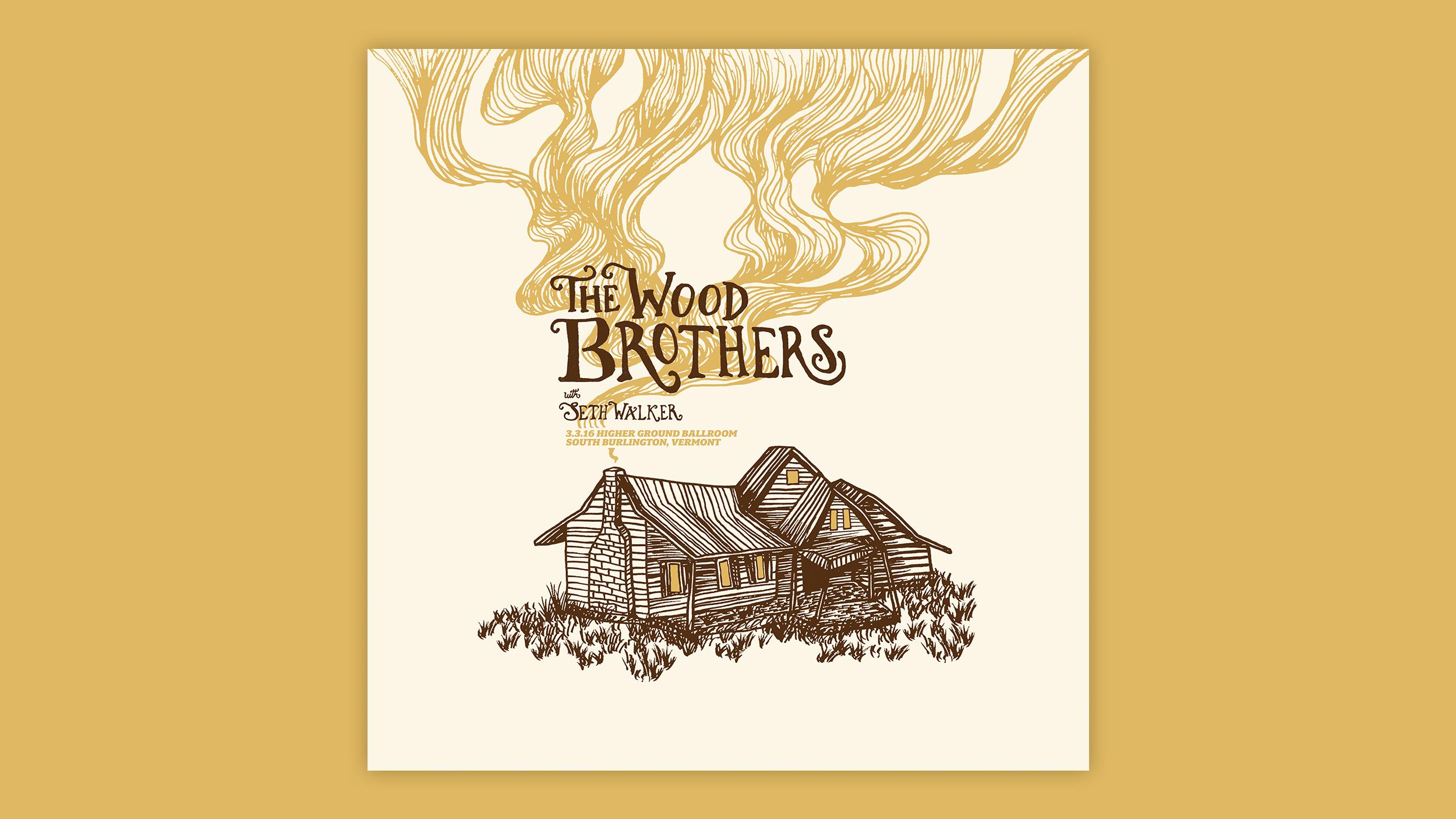WoodBrothers_Wide.jpg