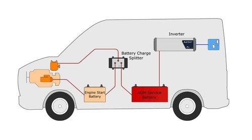 vehicle-applications.jpg