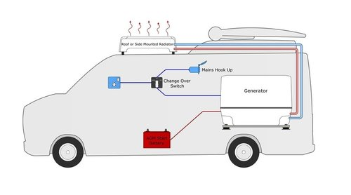 vehicle-application.jpg