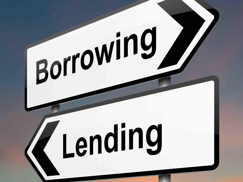 Lending pic small.jpg