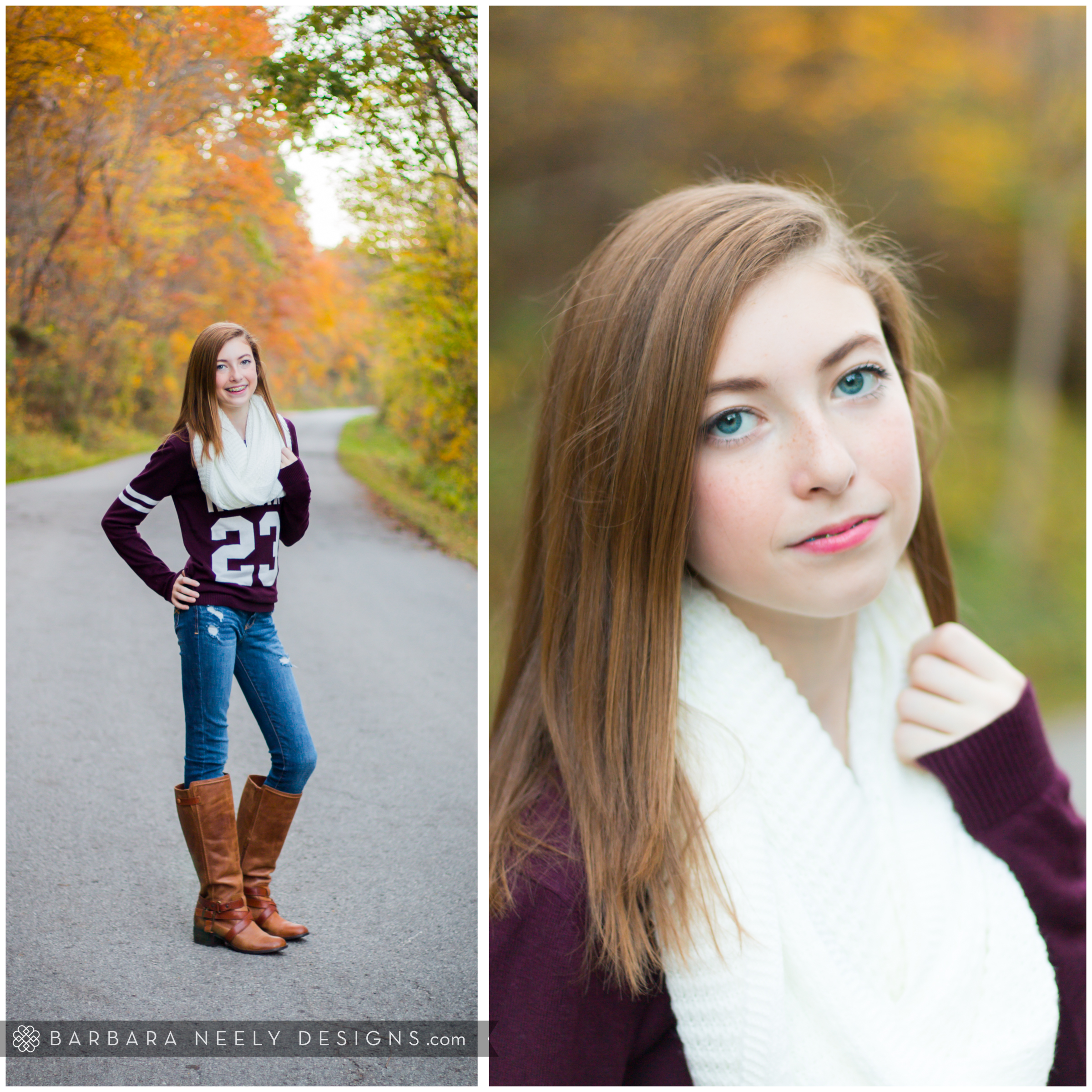 springfield-mo-teen-photographer-rylee3.jpg