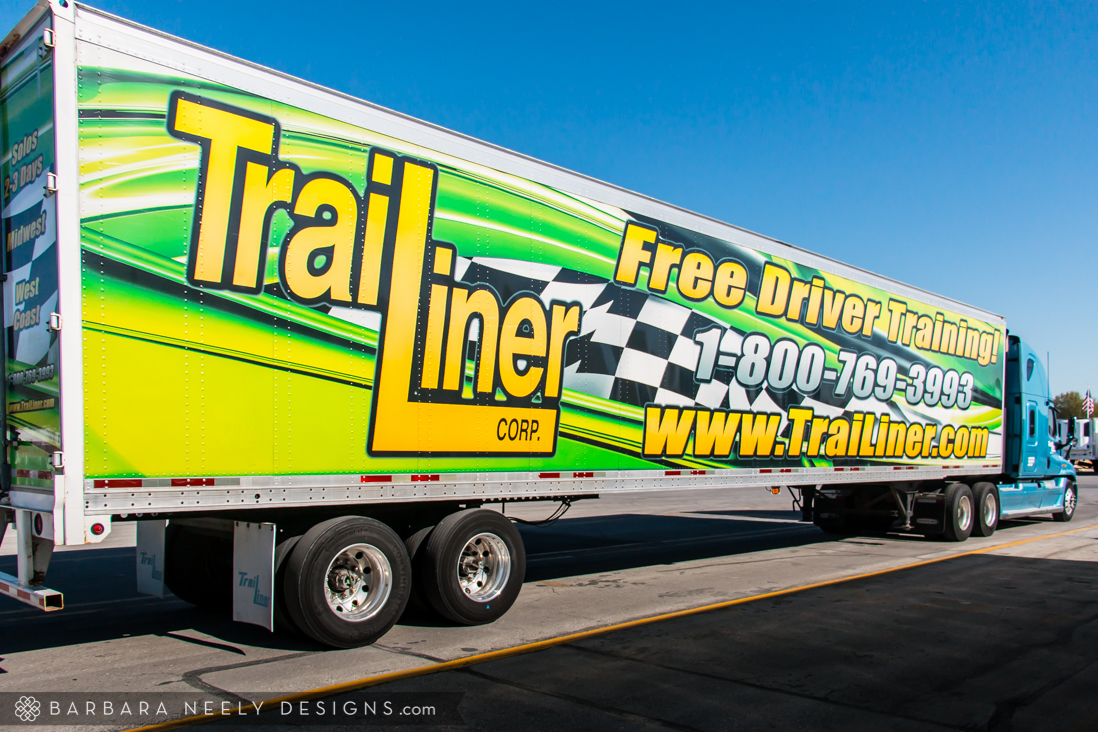 springfield-mo-promotional-photography-trailiner-2.jpg