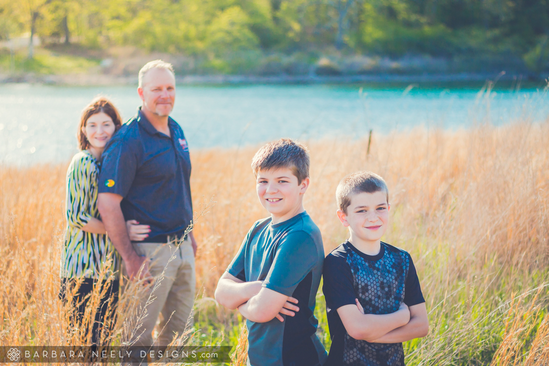 table-rock-lake-family-photography-1.jpg
