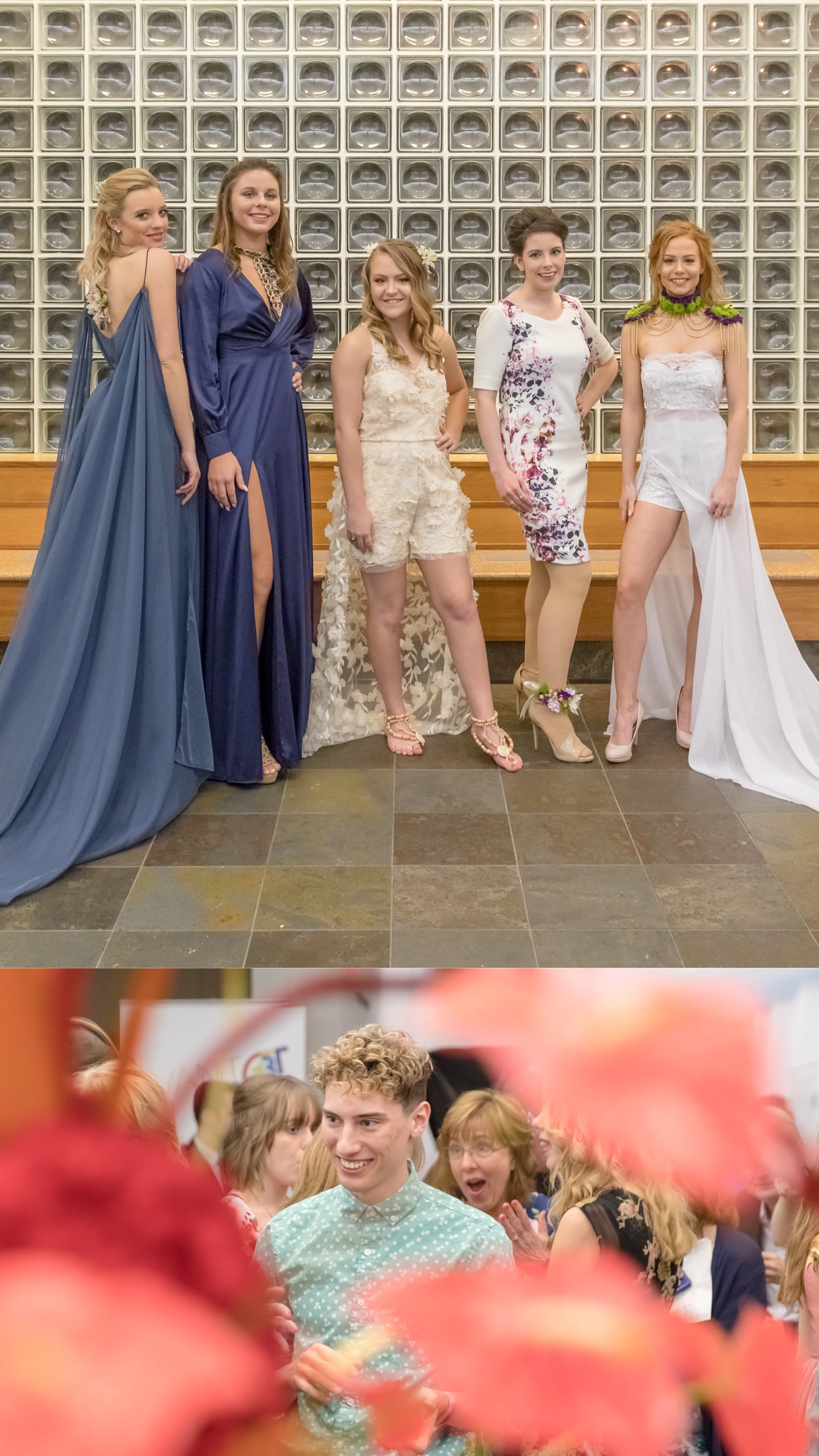 Art In Bloom Fashion Show at Springfield Art Museum-6.jpg