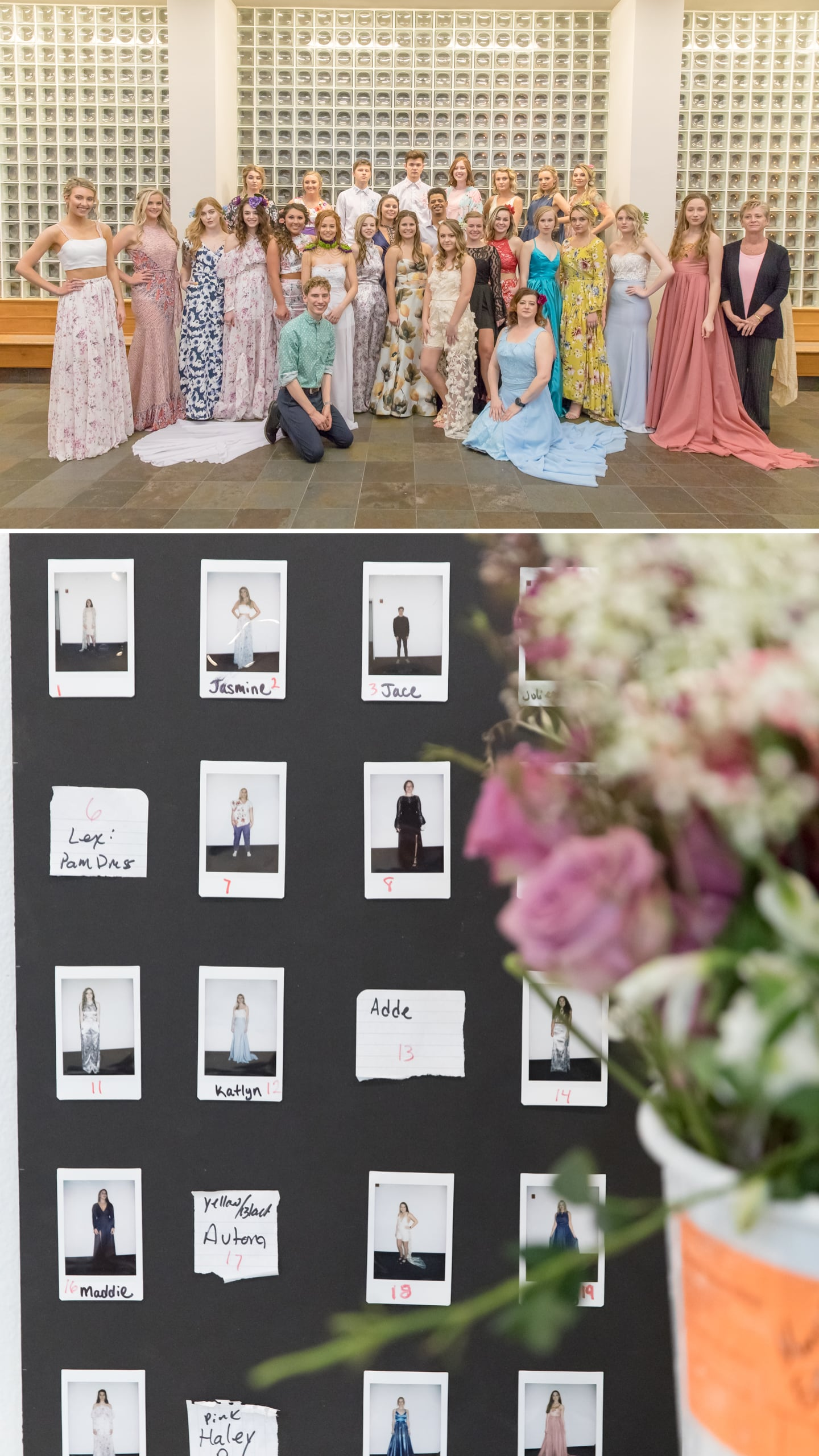 Art In Bloom Fashion Show at Springfield Art Museum-9.jpg