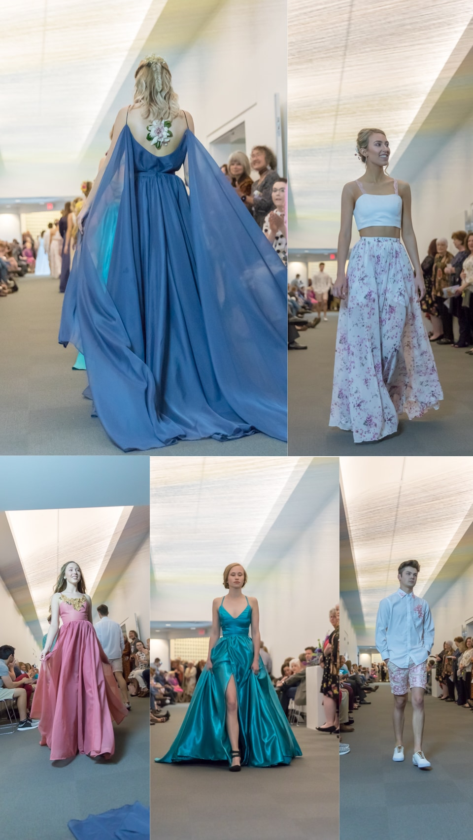 Art in Bloom Fashion Show at Springfield Art Museum-7.jpg