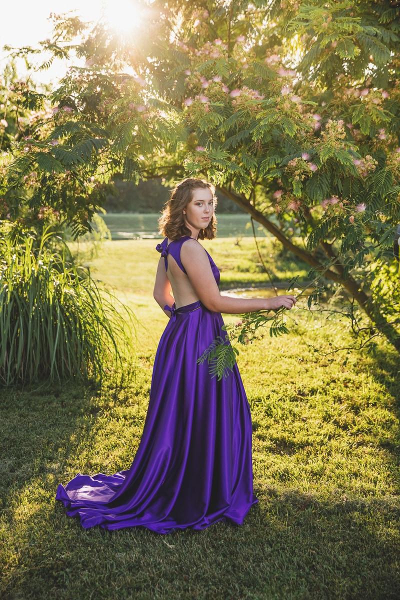 Emmas traveling dress_093A6858-R.jpg