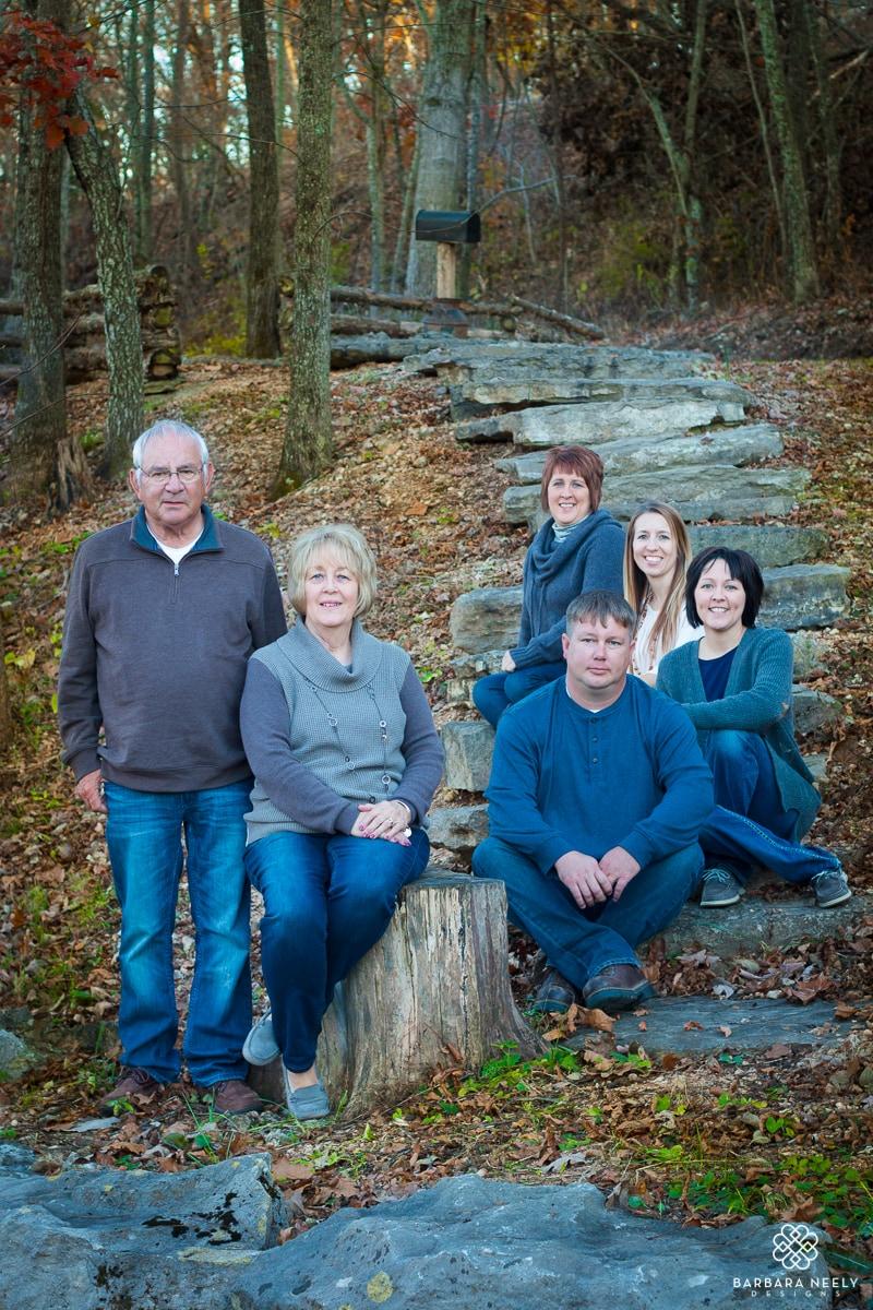 fall family portraits1.jpg