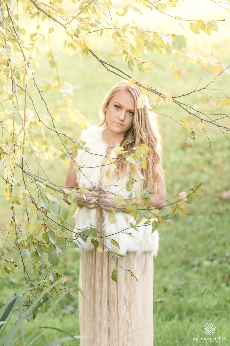 jacelyn traveling dress-8919.jpg
