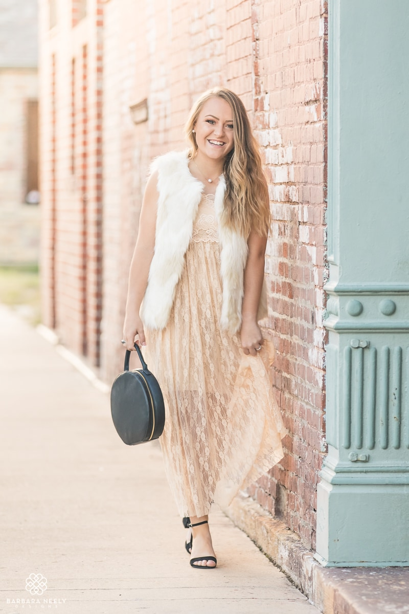 jacelyn traveling dress-9069.jpg