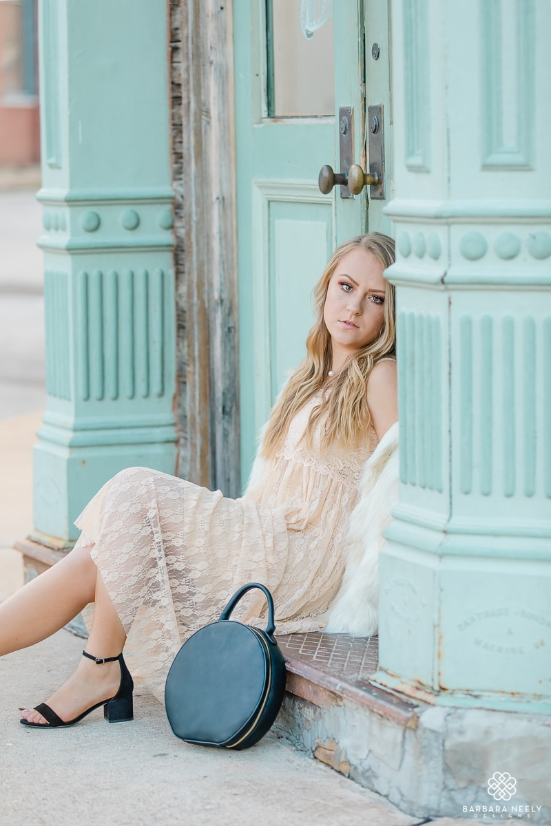 jacelyn traveling dress-9183.jpg