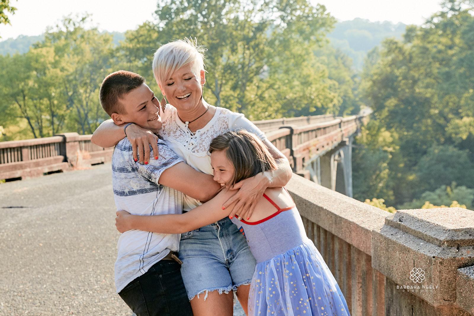 familyportraits_CY19u_BND_2878.jpg