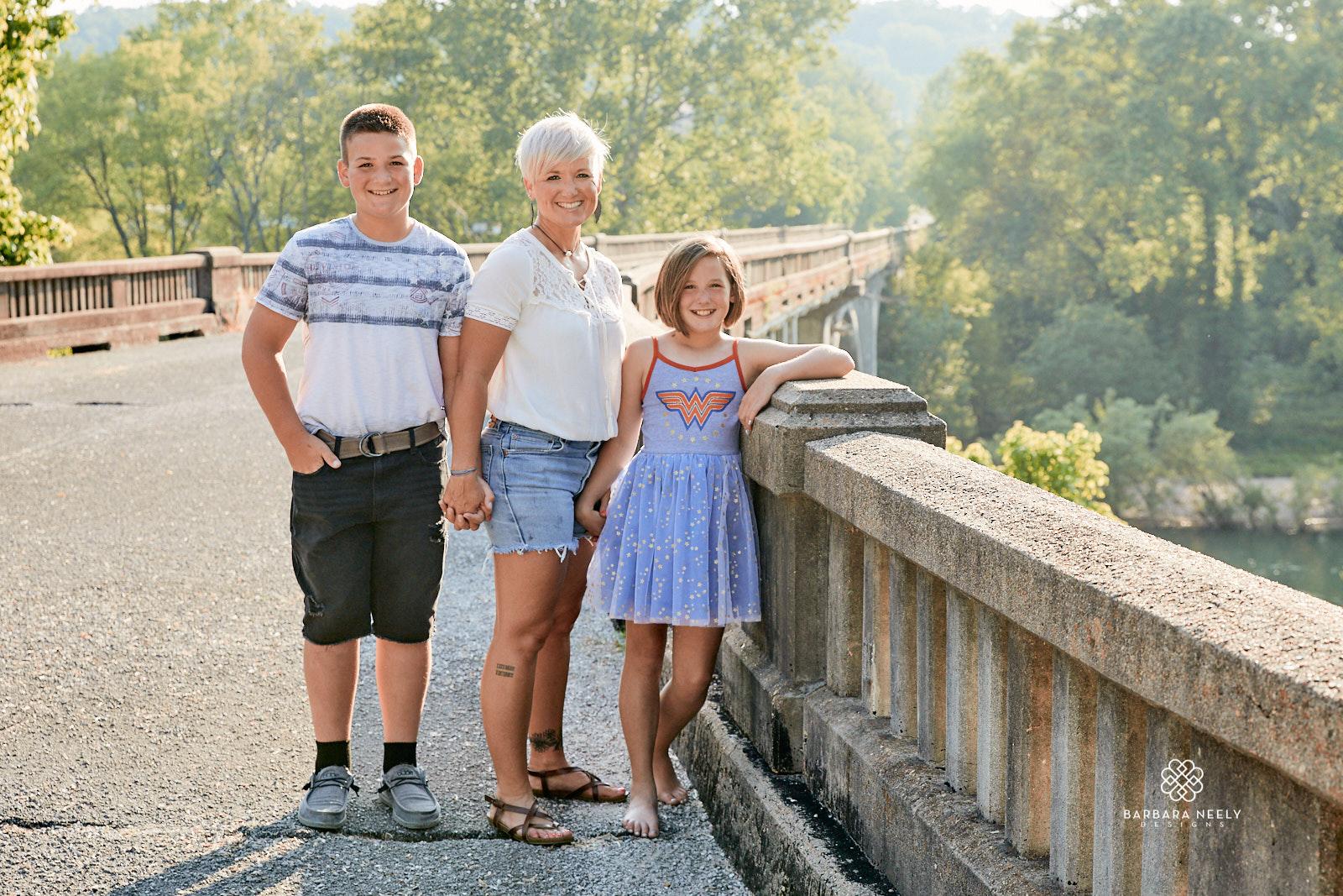 familyportraits_CY19u_BND_2832.jpg