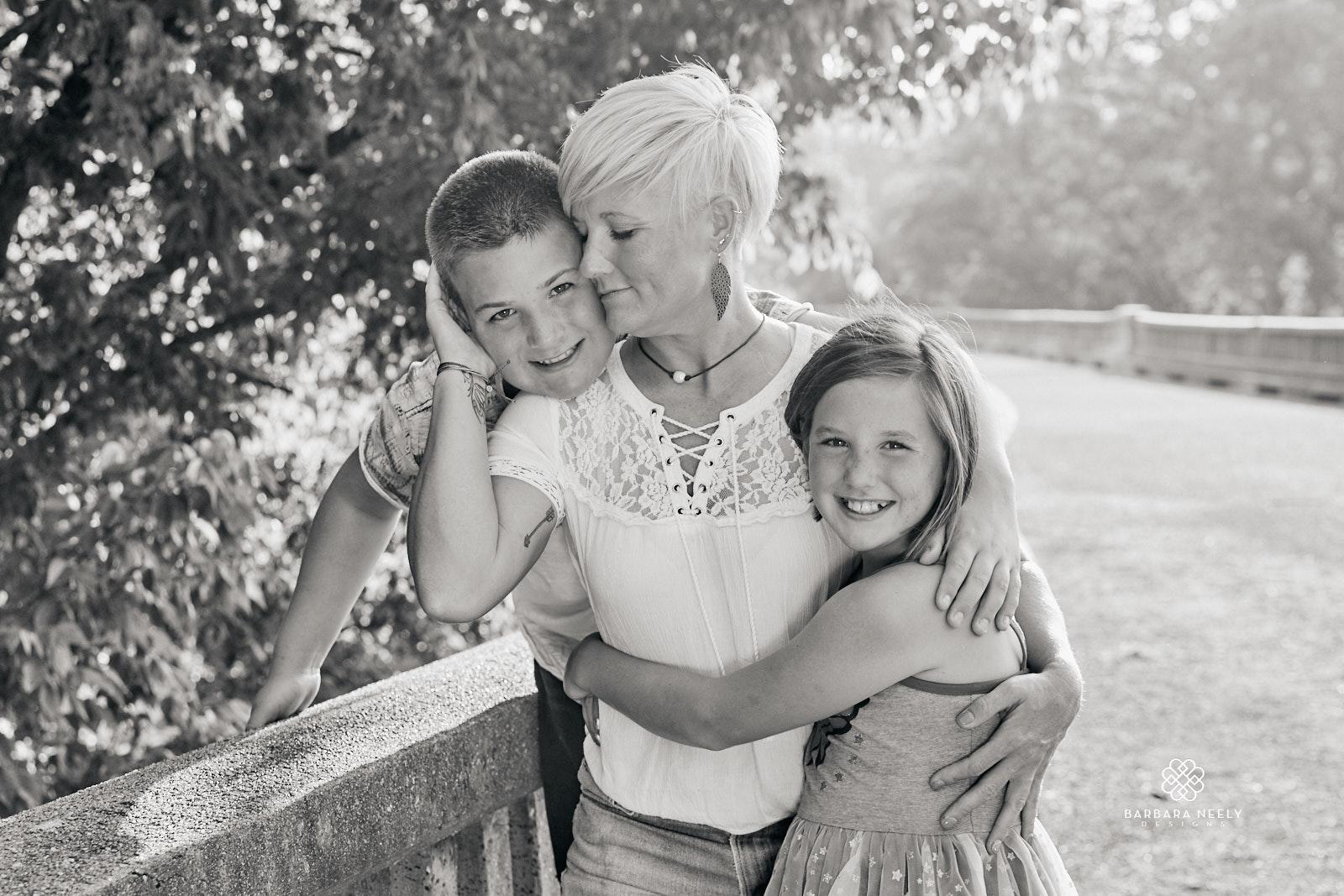 familyportraits_CY19u_BND_3169.jpg