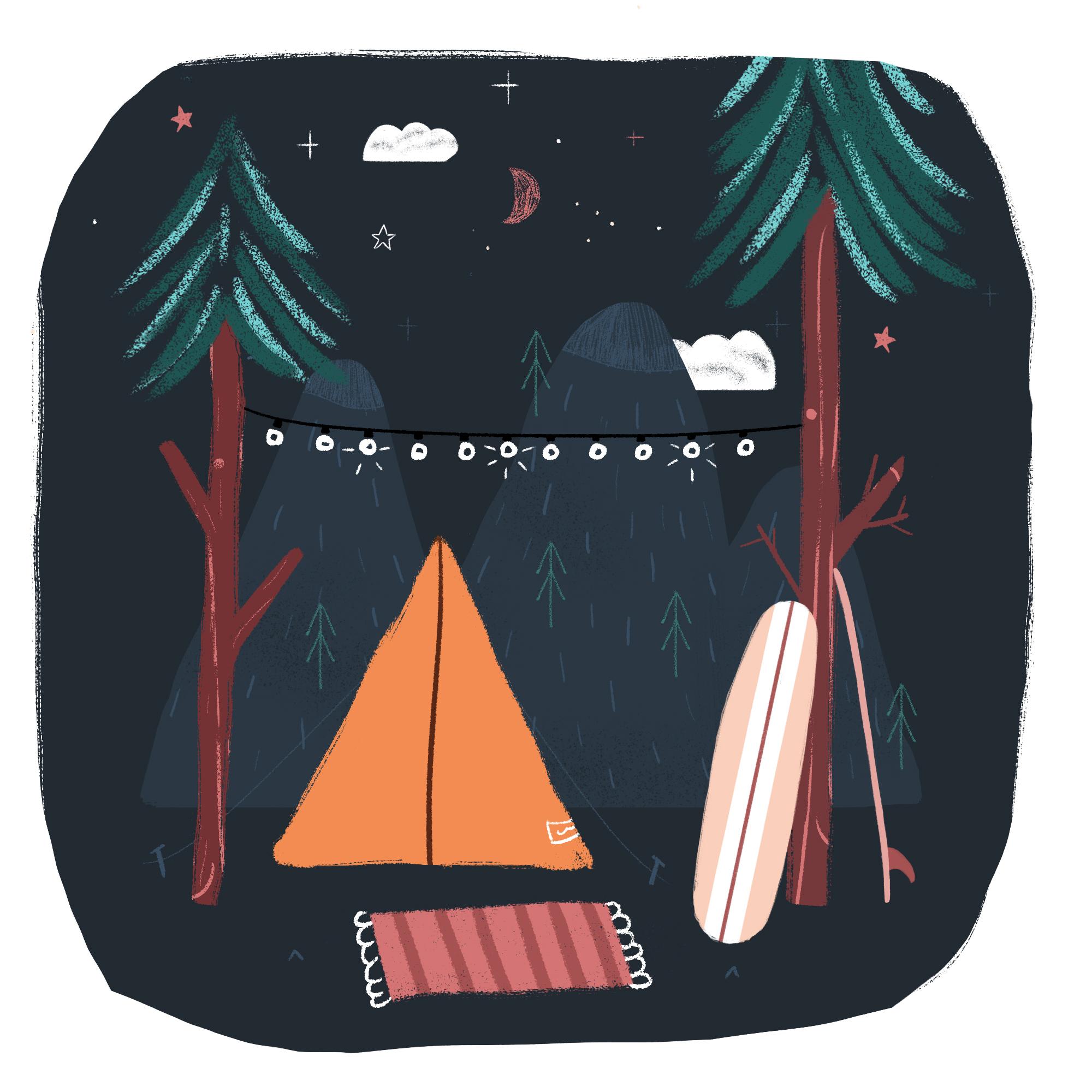 campnights.jpg