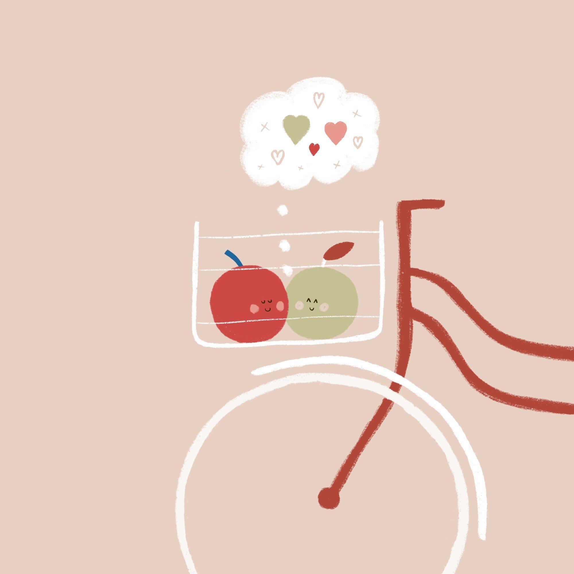 5_apple.JPG