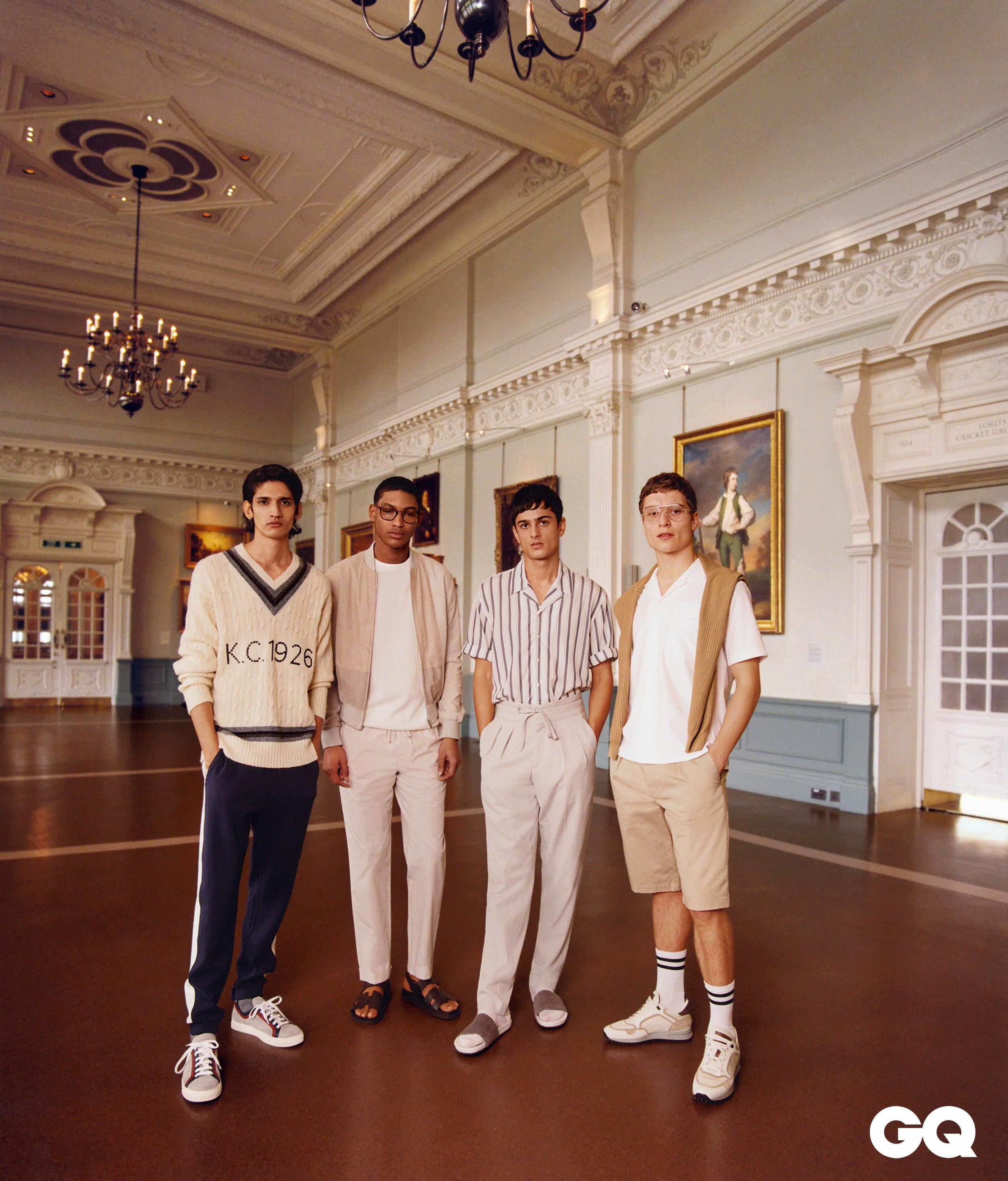 Fashion Lords-08.jpg