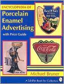 Encyclopedia-of-Porcelain-Enamel-Advertising.jpg