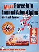 More-Porcelain-Enamel-Advertising.jpg