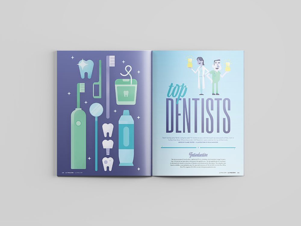 top_dentists.png