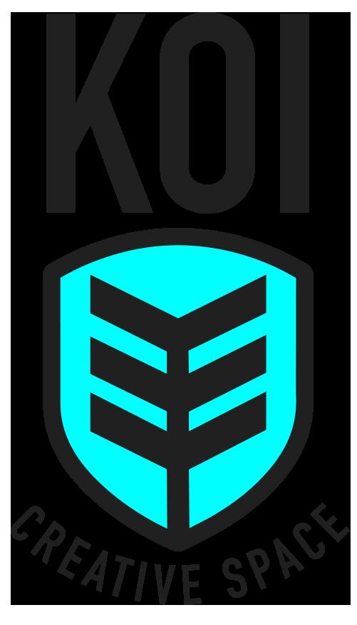 koi-logo