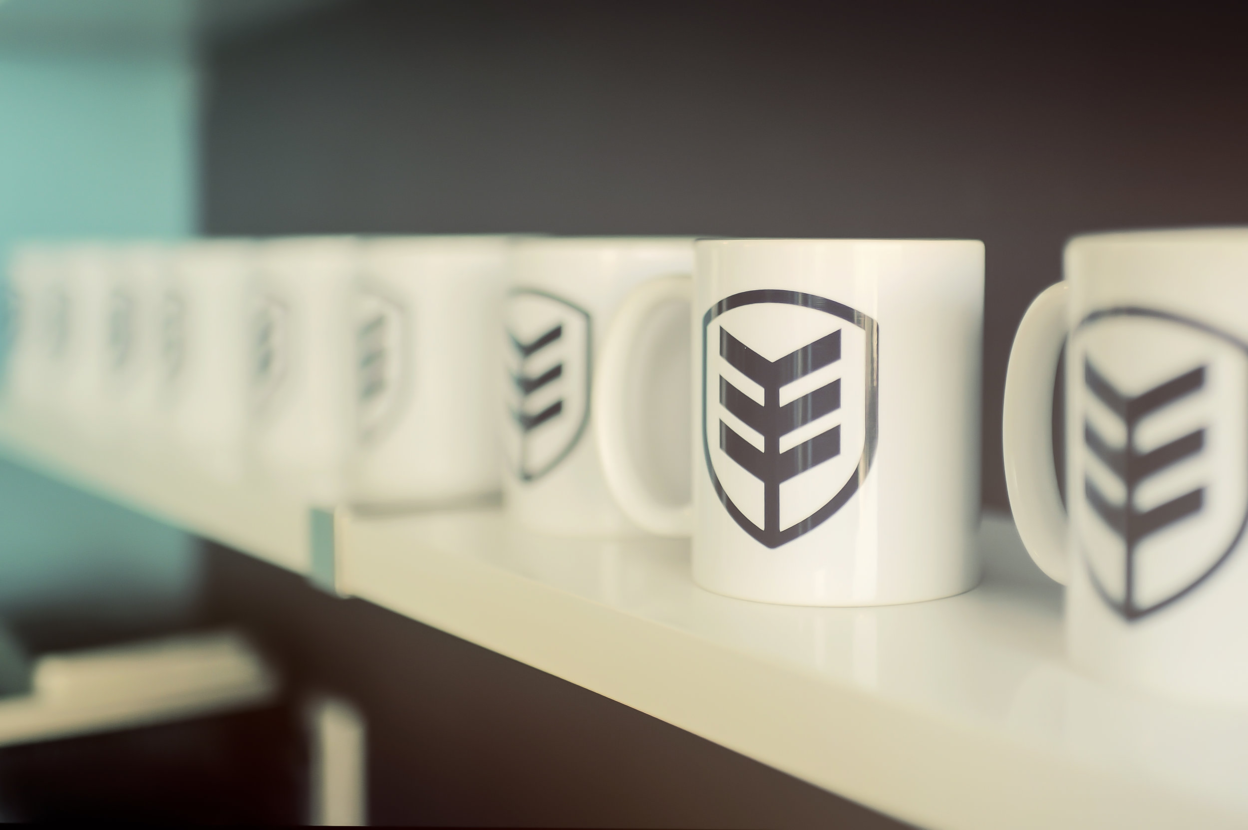 KOI Creative Space Cup