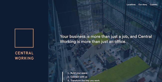 centralworking-london-coworking.jpg