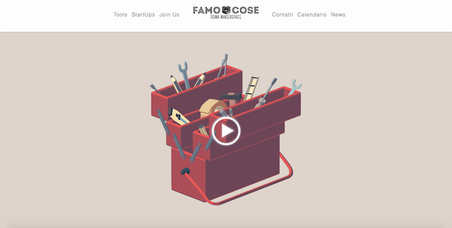 famocose-rome-coworking.jpg