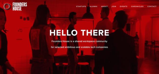 foundershouse-copenhagen-coworking.jpg