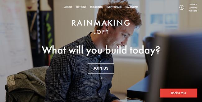 rainmakingloft-copenhagen-coworking.jpg