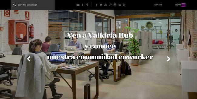 valkiriahub-barcelona-coworking.jpg
