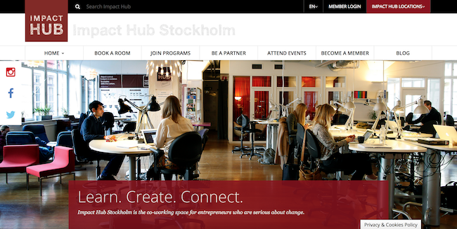 impacthub-stockholm-coworking.jpg
