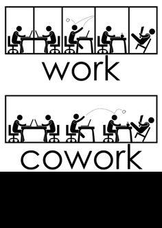 koi-annoying-coworkers.jpg