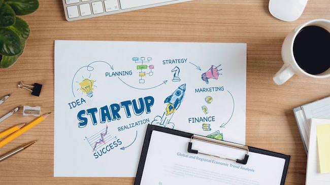 koi-startups.jpg