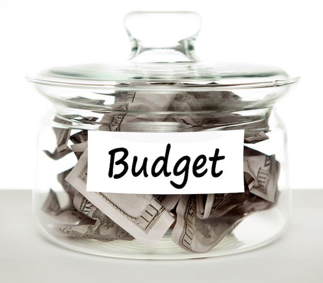 koi-budget.jpg