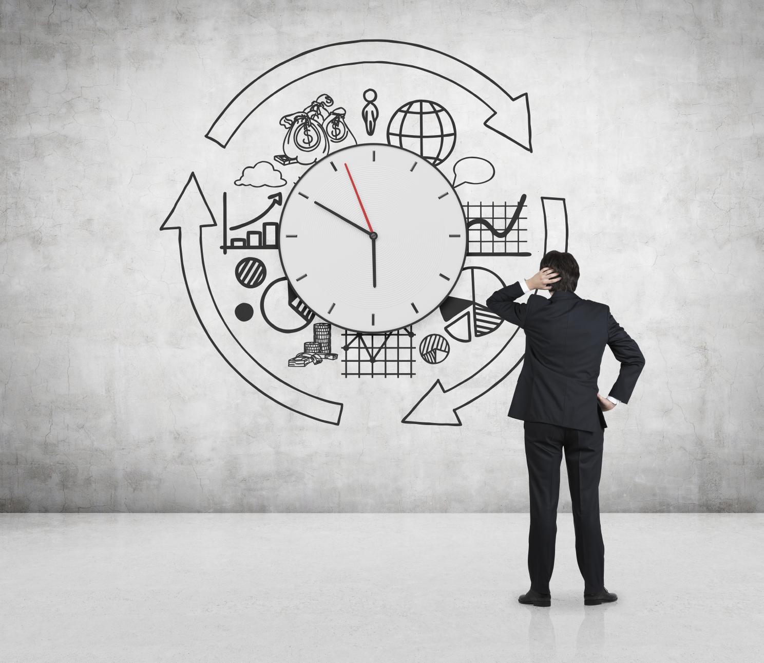 koi-time-management.jpg