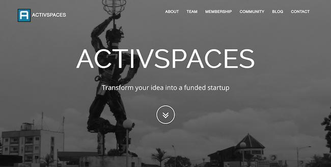 koi-activespaces.jpg