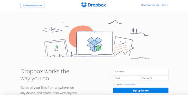 koi-dropbox.jpg