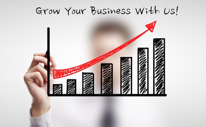 koi-grow-business.jpg
