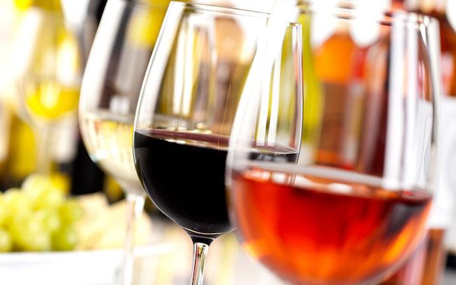 koi-wine.jpg