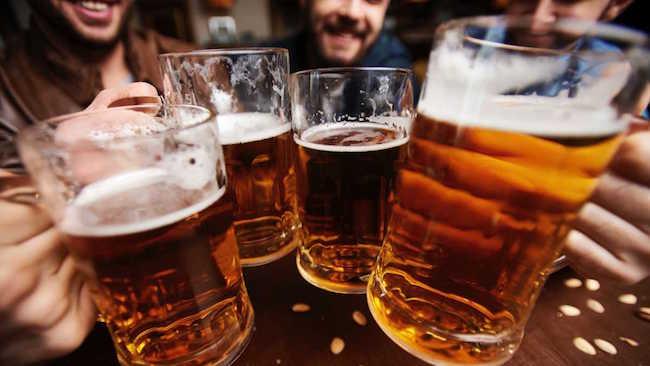 koi-beer.jpg