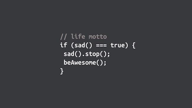 koi-coder.jpg